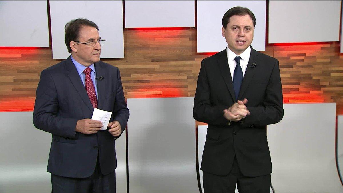 Planalto dá como certa a saída definitiva dos quatro vice-presidentes da Caixa: https://t.co/o6jn0pcgTc via @gcamarotti #GloboNews
