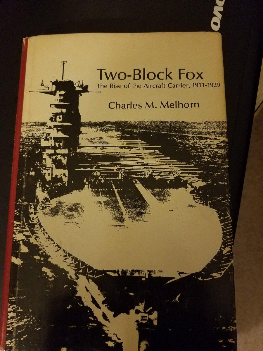 book Twentieth Century Texas: A