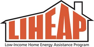 test Twitter Media - Act now! UGI is still accepting applications for #LIHEAP energy assistance grants. Apply today: https://t.co/d9jvkh9WDX https://t.co/XXWdkkwpMJ