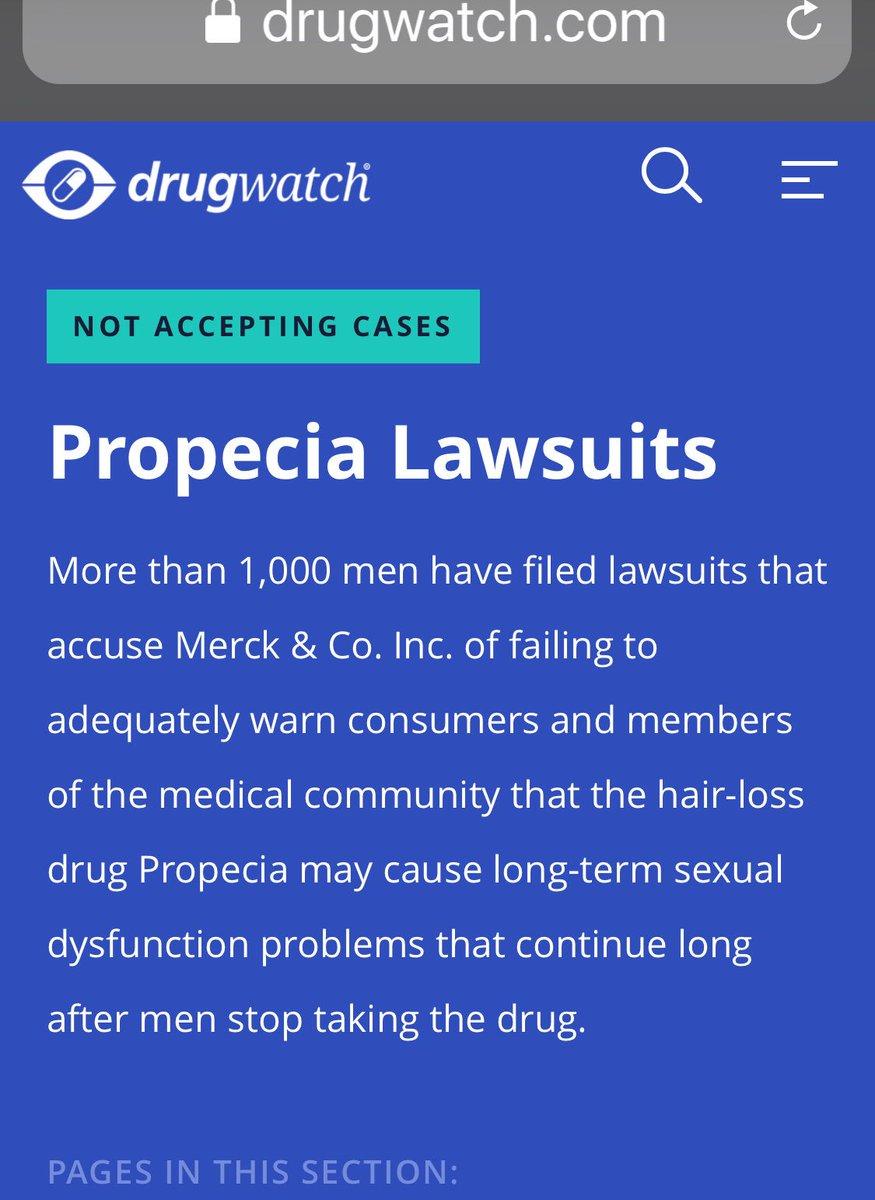 use doxycycline lactic acid bacillus capsules