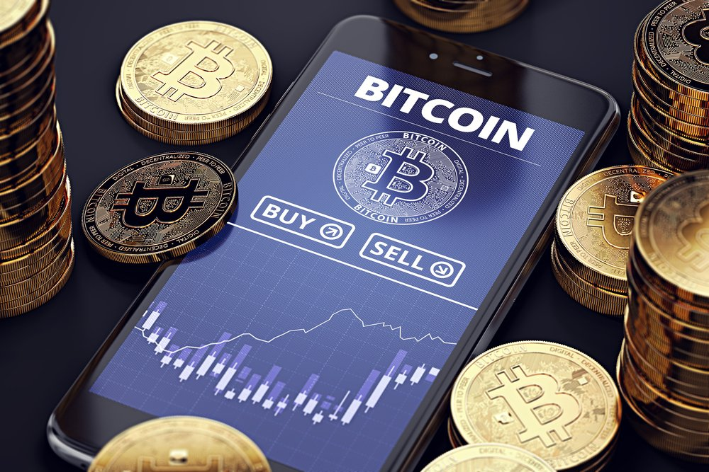 Money saving expert on twitter should you invest in bitcoin money saving expert on twitter should you invest in bitcoin four things you need to know before you get involved httpstecpqyv9mrq ccuart Image collections