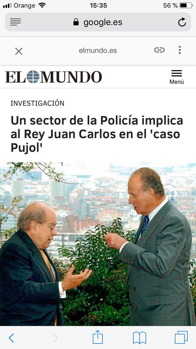 @pi314Perez @luis0612catalan @Miotroyo2parte @RamonEspinar @Pablo_Iglesias_ Delinquir y papá me recuerdan esto: https://t.co/H6GHbOtrrH