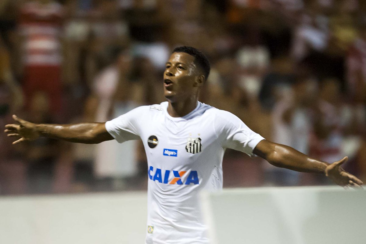cb11014011d15 Santos Futebol Clube on Twitter
