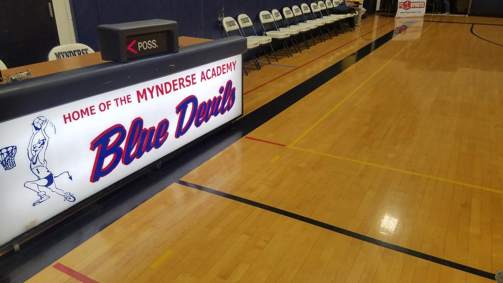 Wayne defeats Mynderse in Seneca Falls; Scott has another big game for Lady Bombers (W-FL round-up 1/17)