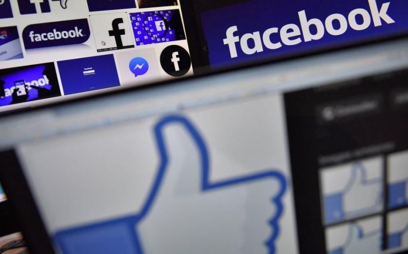 via @CityAM: Facebook to expand probe in...