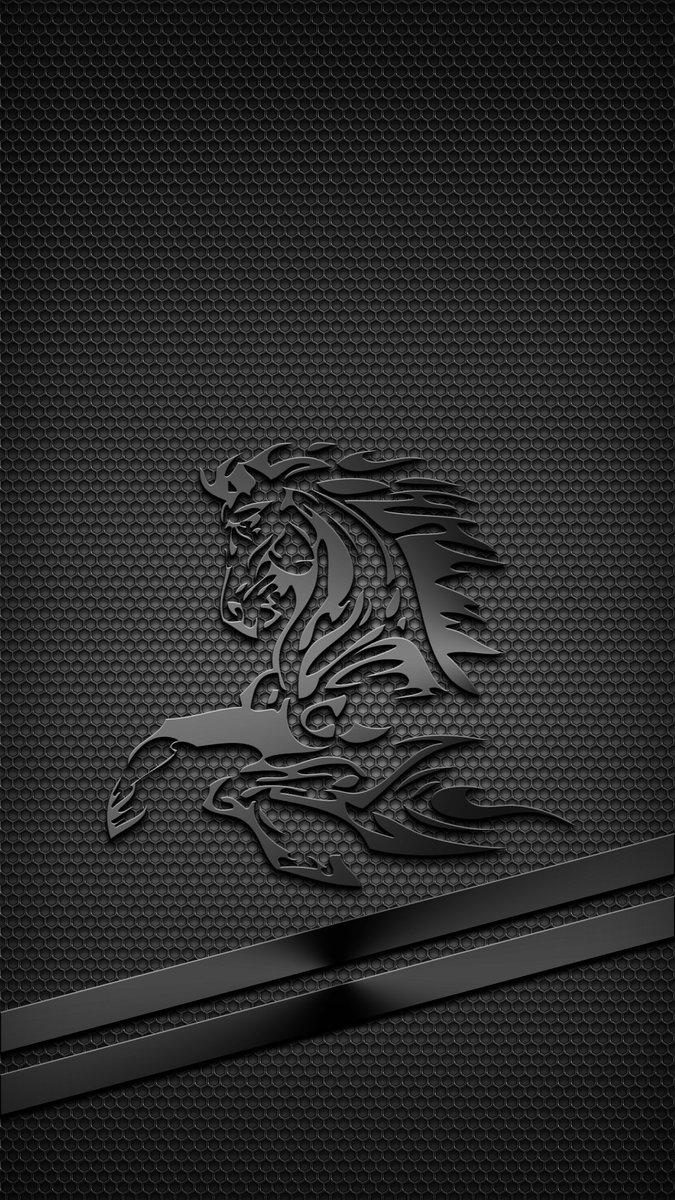 Empirewalls On Twitter Iphonex Ios11 Wallpapers