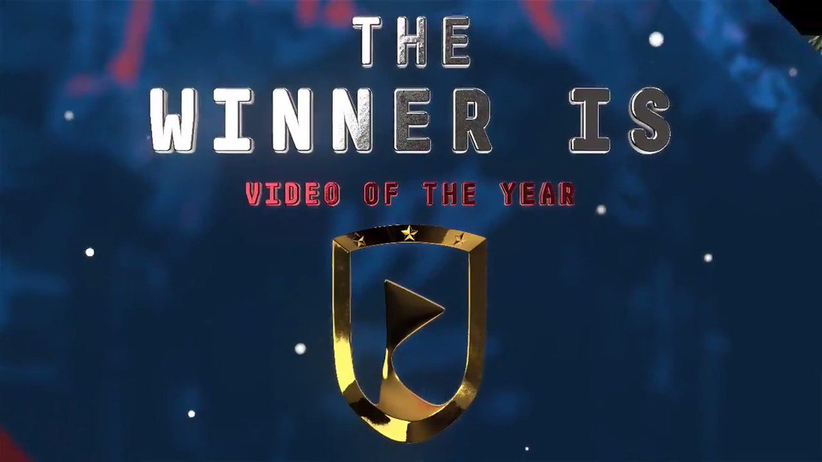 2017's #FaZeAwards🏆 VIDEO OF THE YEAR WI...