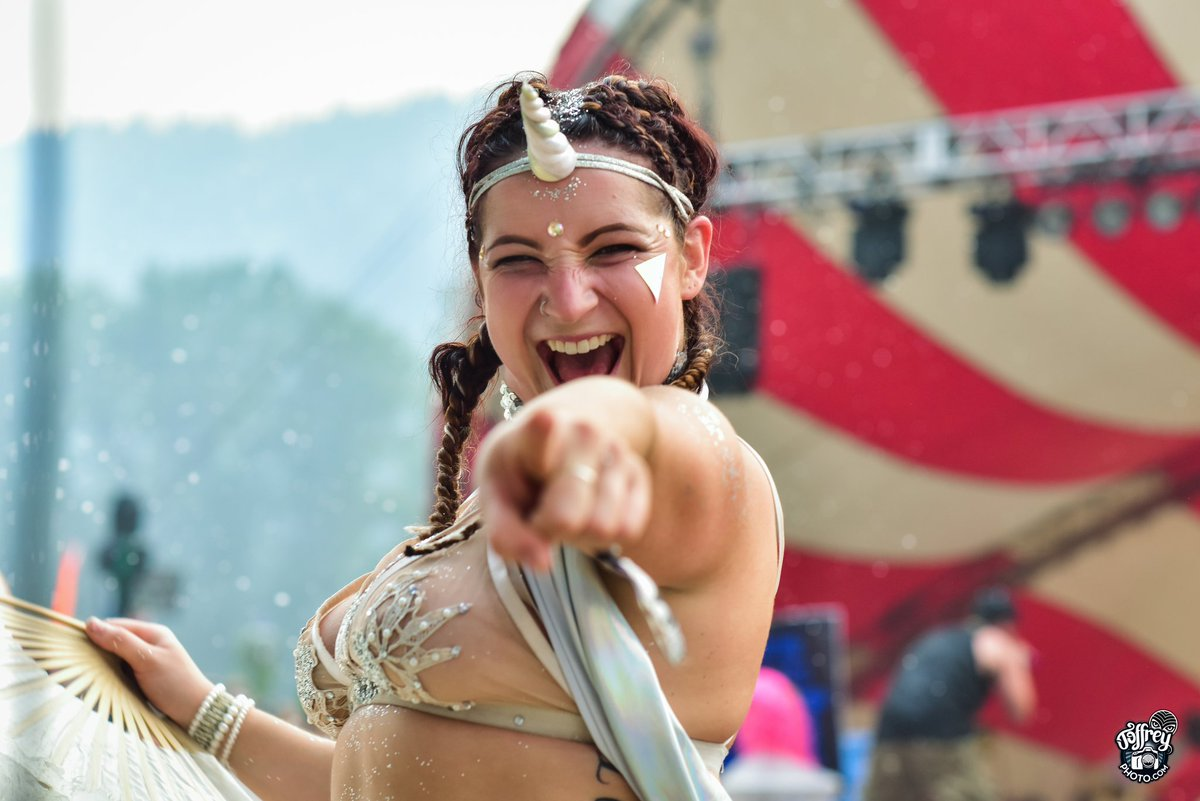 shambhala_mf photo