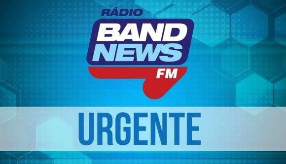 #SP: Os funcionários do Sindicato dos Metroviários de São Paulo confirmam uma greve para amanhã. A paralisação começa às 0h00 de quinta-feira e deve durar 24 horas.