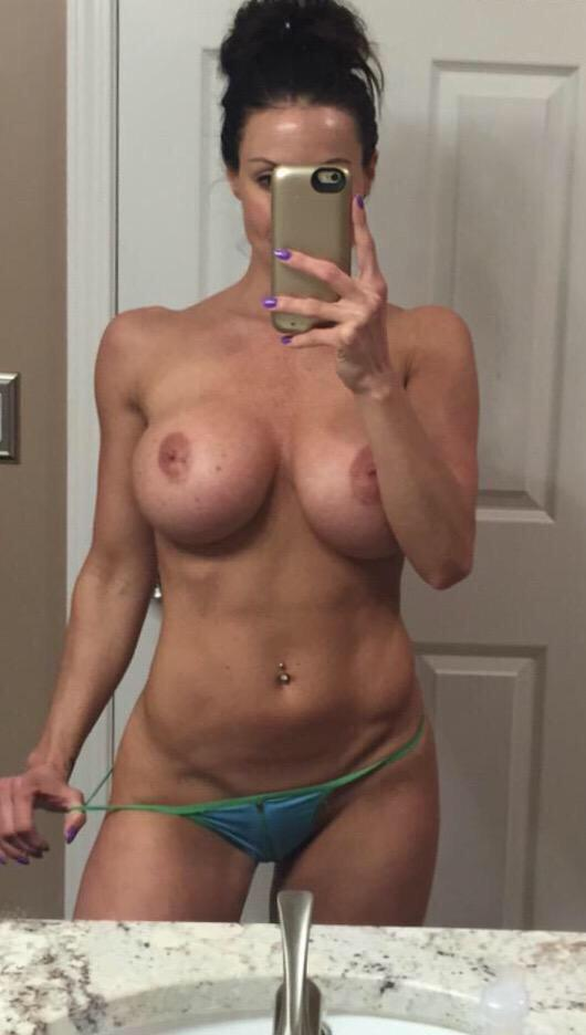 Ana Cheri Onlyfans Nude Photos And Pics Leaked
