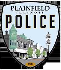 PlainfieldILPD photo