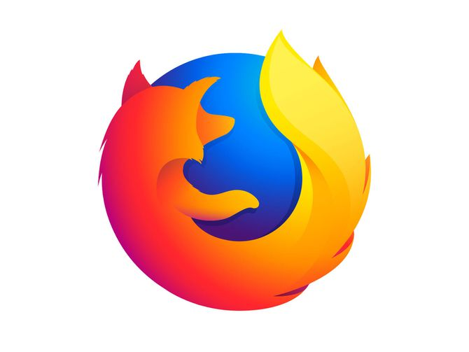 3 awesome features coming to Firefox that you can get right now https://t.co/4lkobLlg8i https://t.co/PdnxzHkNhW