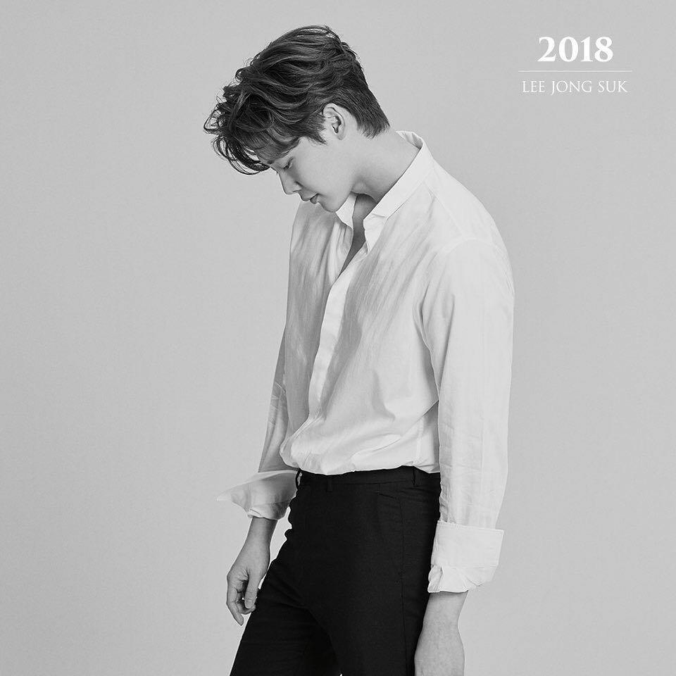 2018年春季要穿的韩系搭配,让男性们过路客都变成型男的穿搭!不懂的赶快学起来吧!