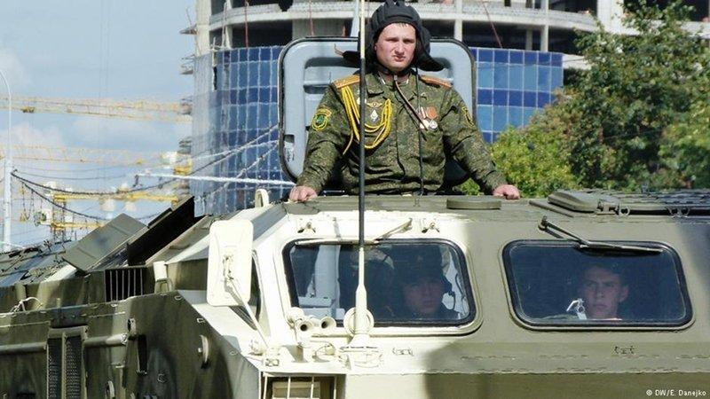 сегодня военные базы россии в беларуси группы могут