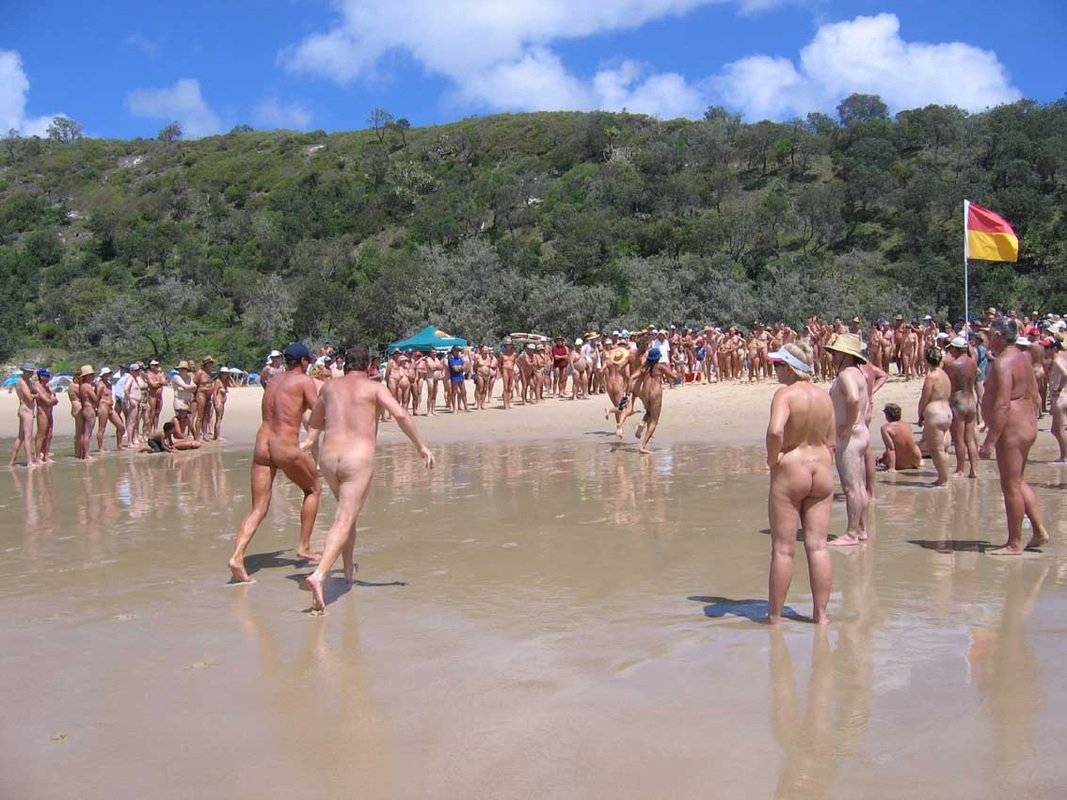 Nude kerala xxx girls