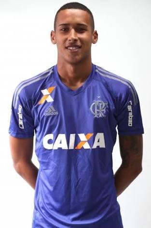 RT @Willian_Arao: É goleiro que você quer? Então toma https://t.co/BEZtGAXKBG