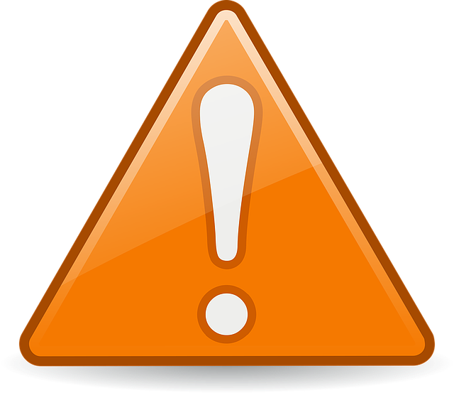 test Twitter Media - #A75 CLOSED both directions @ Gatehouse House of Fleet due to jack knifed lorry. @policescotland holding E/B traffic at Creetown https://t.co/u3WHU5TKcG