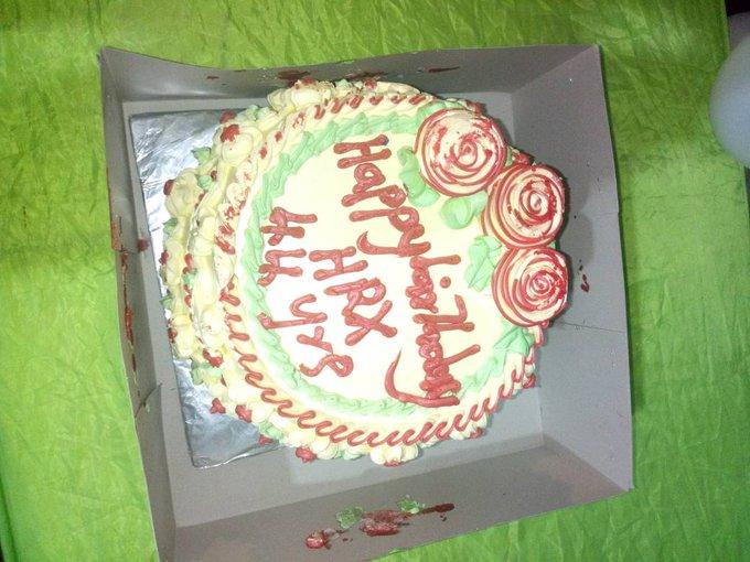 Happy birthday Hrithik roshan for 44 years