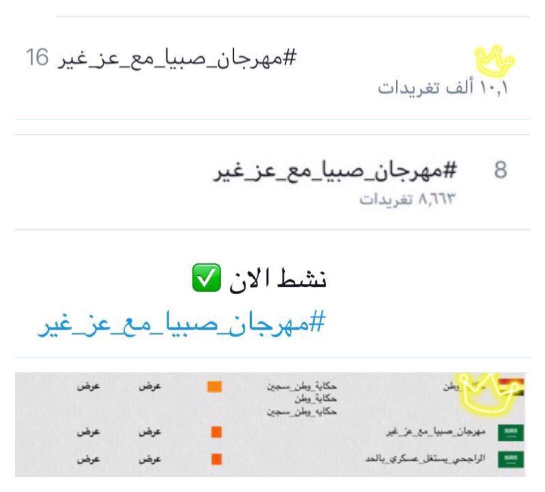 عجز الكلام من الكلام 💜💜💜 شكراً سند العز...