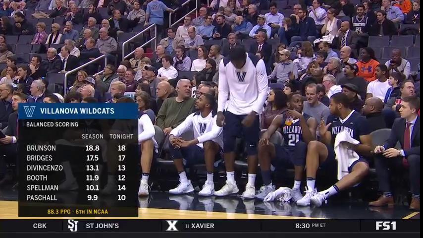 Are they machines?  @NovaMBB = Consisten...