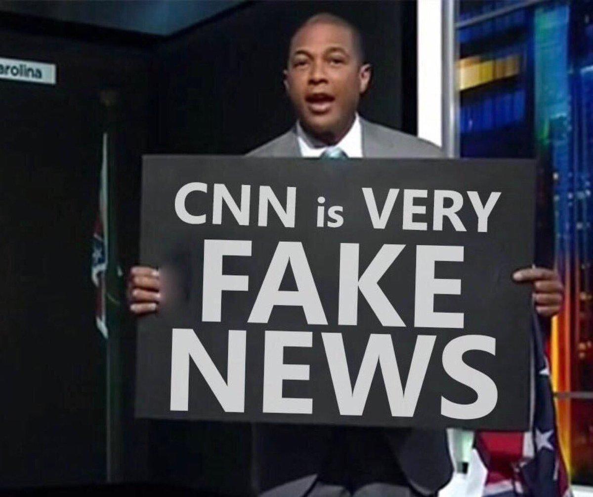 Fake spooge don t lie