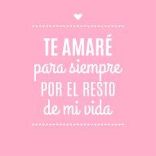 Media Tweets By Frases De Amor At Fradeamor123 Twitter