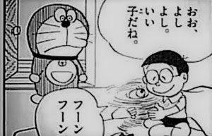 台風のフー子 hashtag on Twitte...