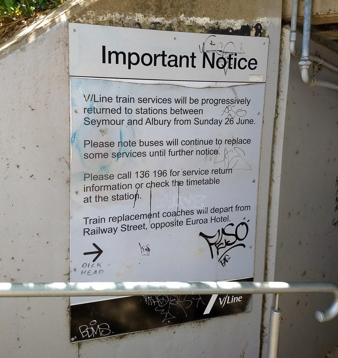Albury sites de rencontre