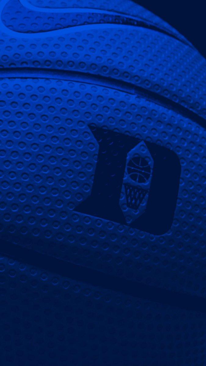 """Duke Basketball on Twitter: """"Upgrade your wallpaper! Get ..."""