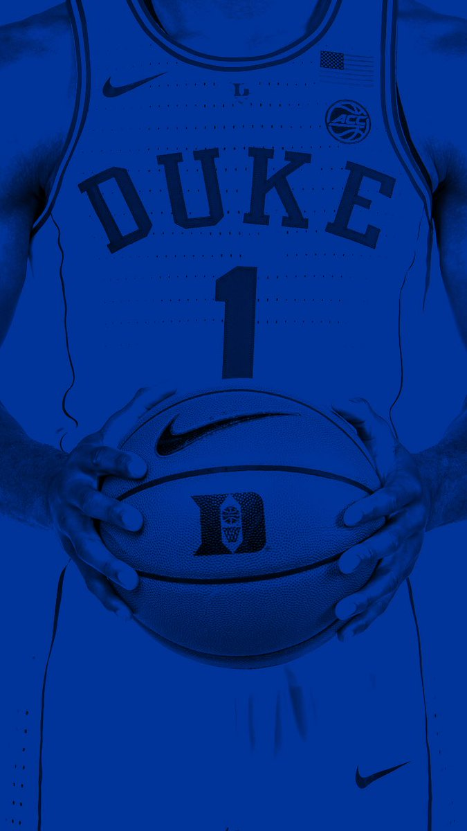 Duke Basketball On Twitter Upgrade Your Wallpaper Get Over To Our IG Story For More Options HereComesDuke
