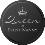 It's #QueenOf day with @ADG_IQ Be sure to send him your tweet before 9pm tonight... and good luck ladies:-) #eventnanny #smallbiz #womeninbiz #SmallBusiness