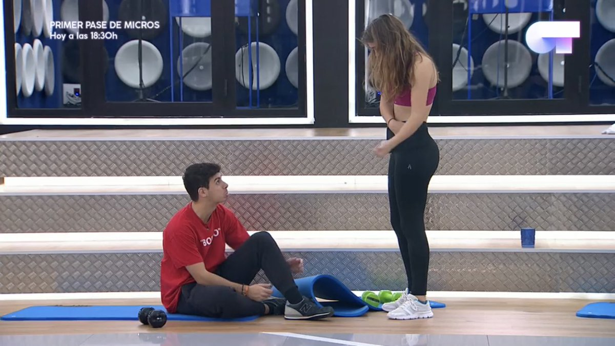 #OTDirecto18E https://t.co/0xHYbkZRxS