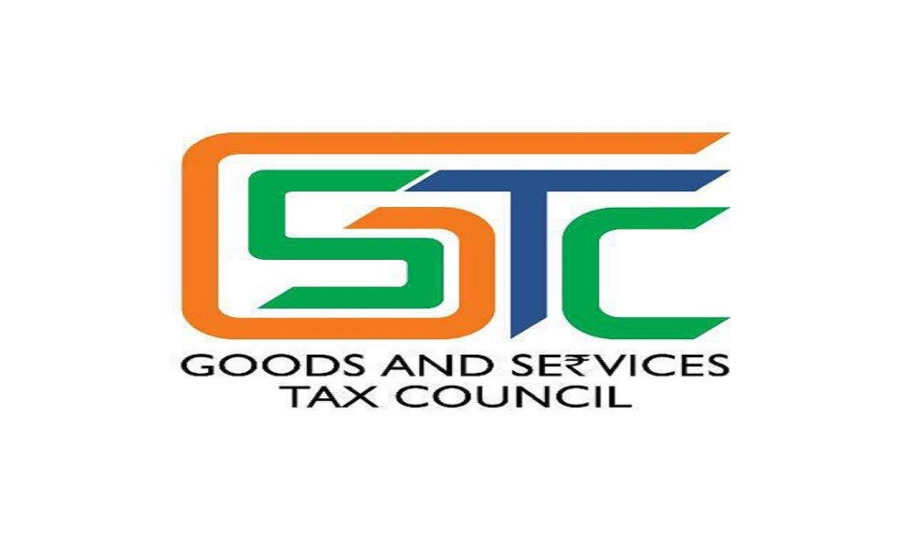 .@GST_COUNCIL Meet- Haryana FM: Centre Should Enhance Budgetary Allocation To Agriculture; GST a Successful Experiment.  Amendments In GST Rules, Rates To Be Taken Up By Council Today