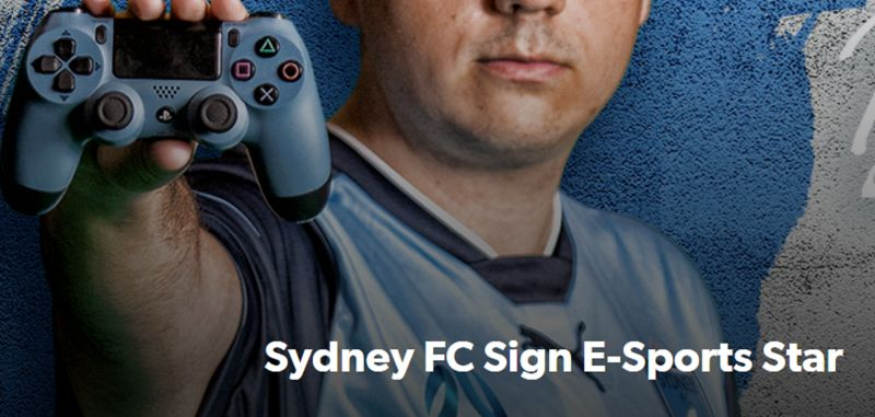 @SydneyFC  https://t.co/pf0YifVsI4