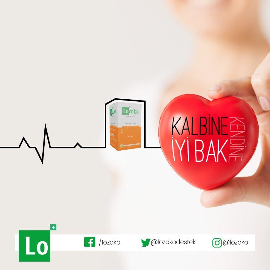 Kalp hastaları rüzgara karşı yürümeyin