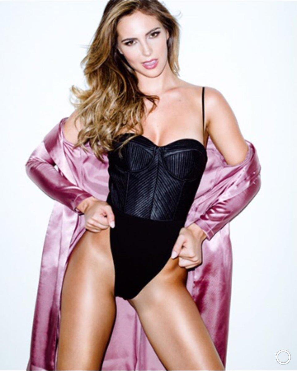 Twitter Brittny Ward naked (68 photos), Tits, Paparazzi, Boobs, braless 2018
