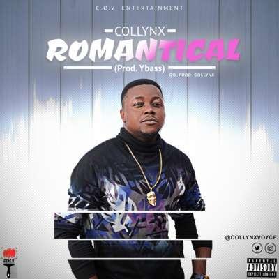 Download MUSIC: Collynx   Romantical (Prod. By Ybass) DTzc0jYVoAAcWU6 mp3 mp4 GurusFiles.Com.Ng