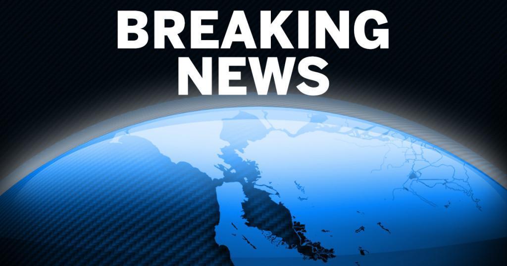 Man shot with Taser by Daly City police dies in custody https://t.co/4nOJURXliY