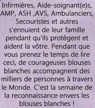 RT @JeSuisFrancais3: C'est leurs semaines ♥ https://t.co/BP3rWMeqdq