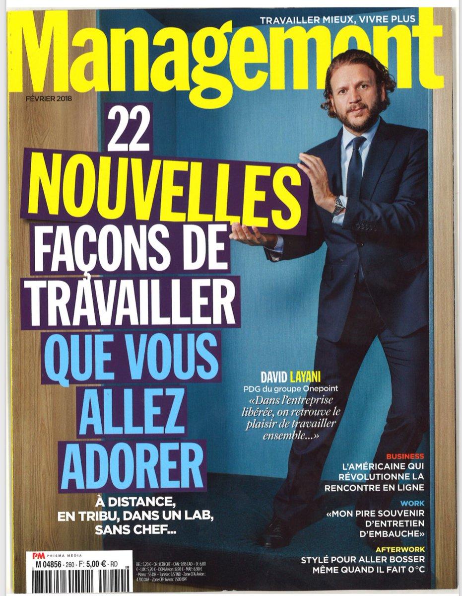 Site de rencontre gratuit belge avis photo 7