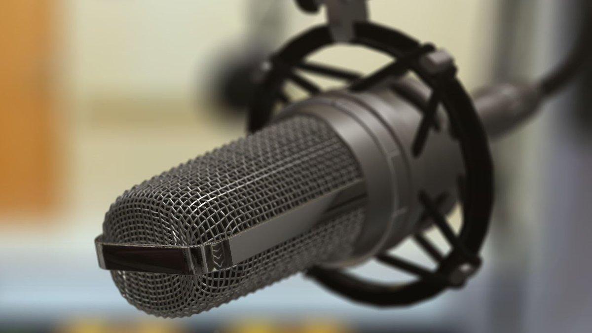 New community radio station arrives for Carson City-Douglas area https://t.co/YhIt8cfsXa