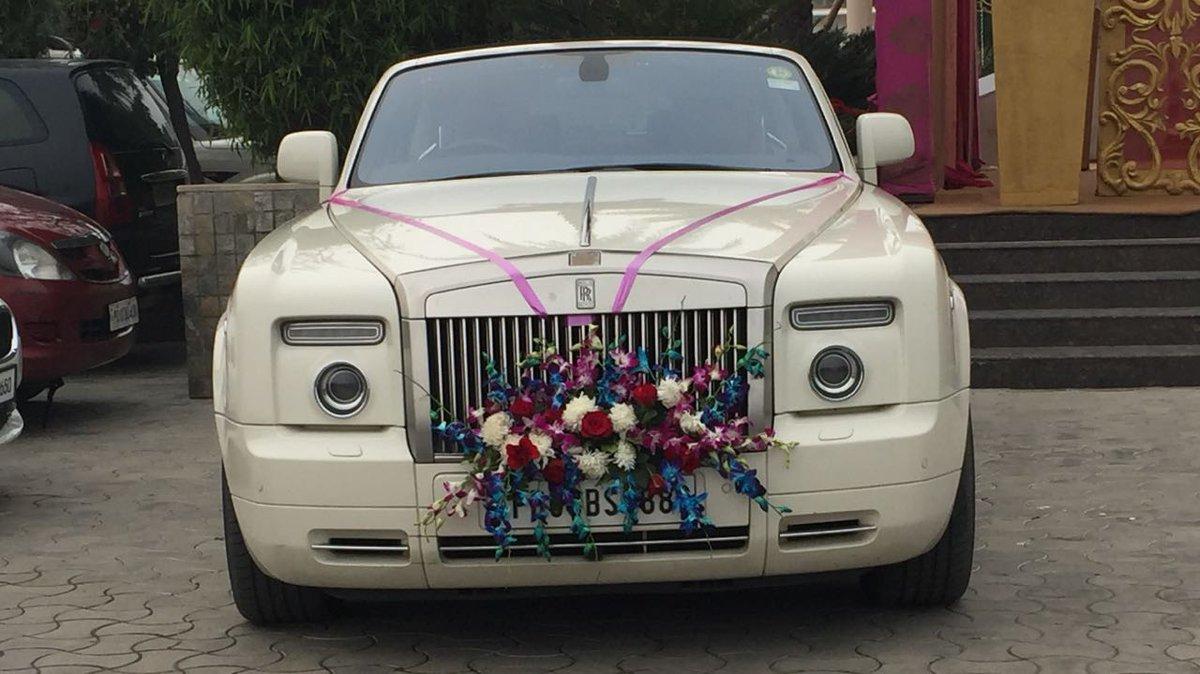 Wedding Car Delhi on Twitter: \