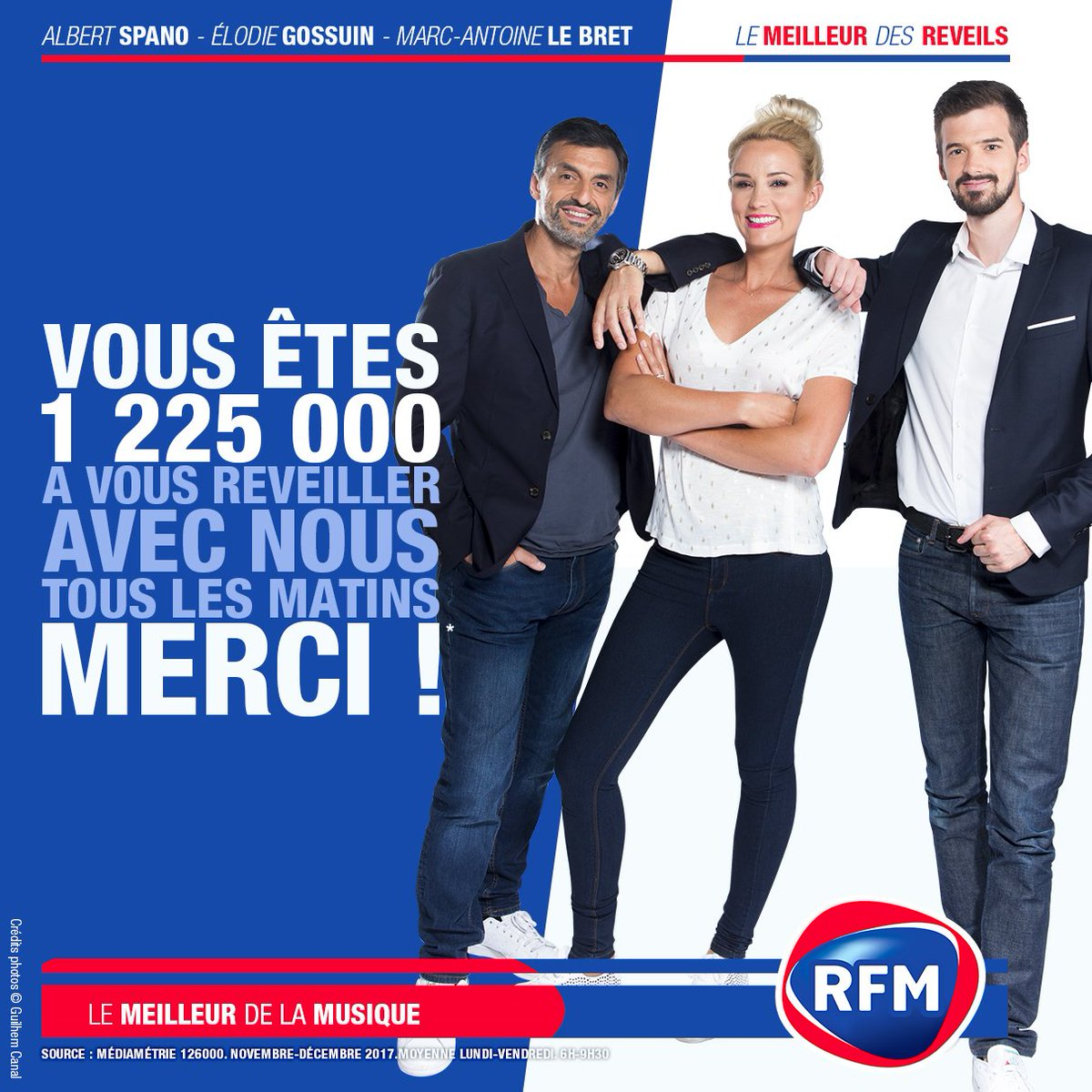 #RFMMatin Latest News Trends Updates Images - RFMFrance