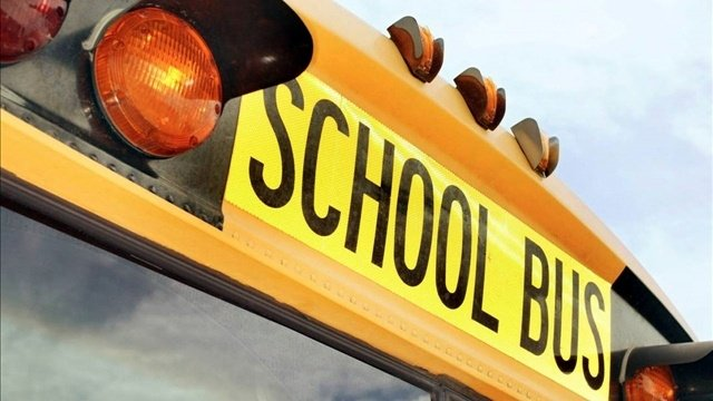 Jackson Public Schools will be open on Thursday https://t.co/7DvCPSomqX