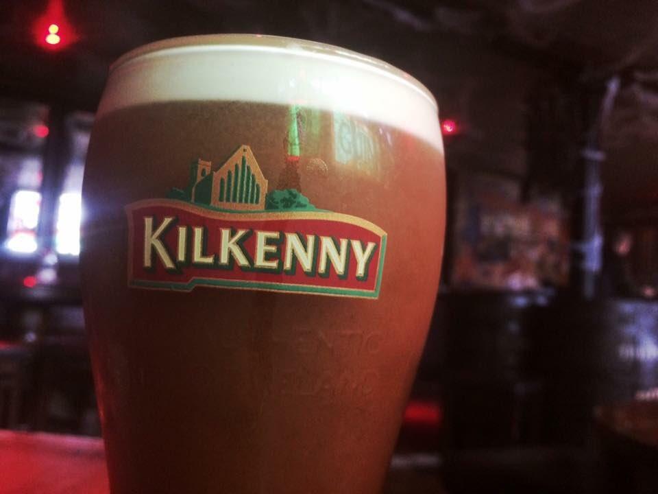 Escort Hove Kilkenny