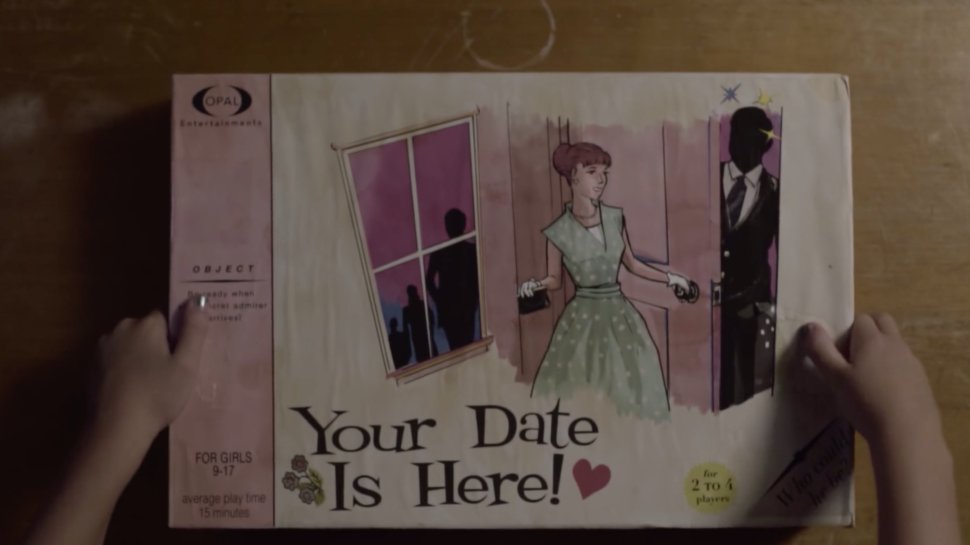 A game of #MysteryDate is even more perilous than you recall, in this horror short:  http:// nerdi.st/2EznPJ2    <br>http://pic.twitter.com/mTBMddYTCU