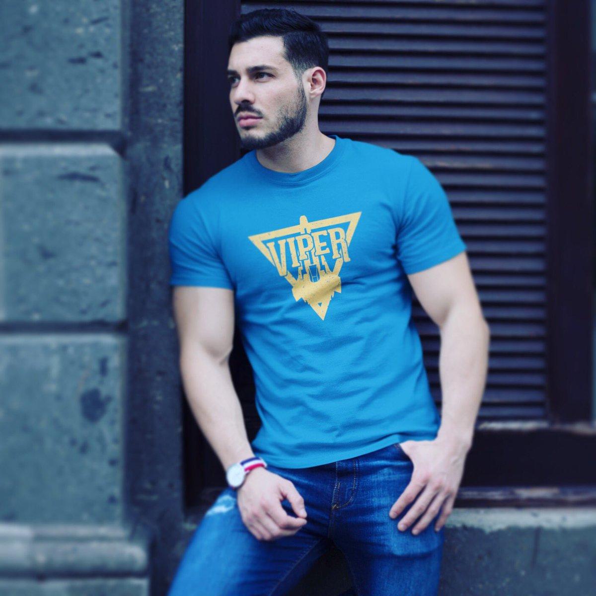 Gianni in our VIPER t-shirt. You too can be a Viper Pilot! #battlestargalactica get it: https://t.co/KqJPwI7yCI #battlestar #bsg #scifi #tshirt #photooftheday #instagood #fashion #nerd #cool #instafashionshion #cosplay #tshirtdesign #verybear #space #viper https://t.co/wpRTalI4Ik