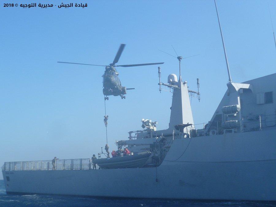 القوات البحريه اللبنانيه DU-FU0EXkAANQ61