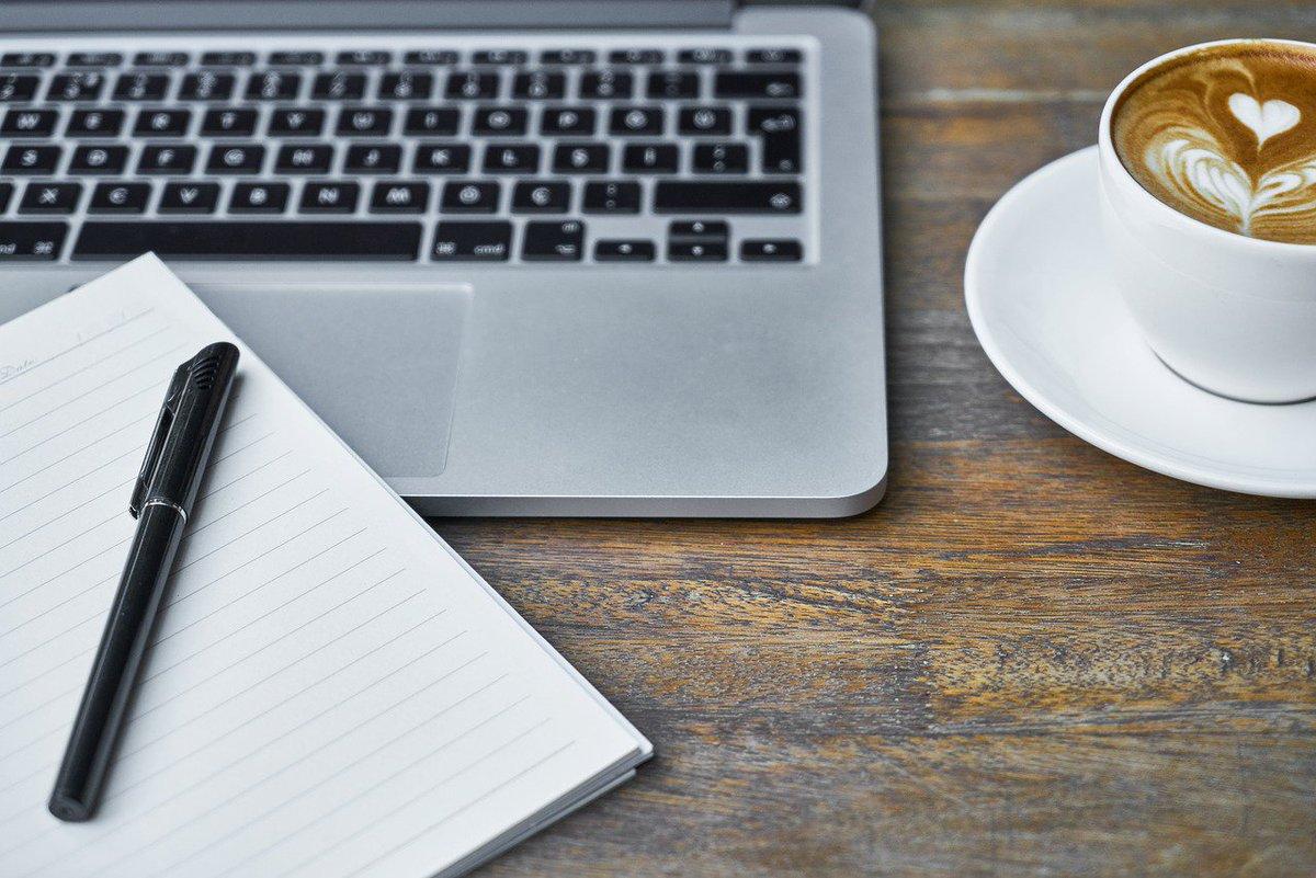 10 steps httpswwwlinkedincompulsehow write irresistible c suite executive resume 10 megpublishedt by megguiseppipictwittercom2efemkklvl - Xecutive Resume Examples