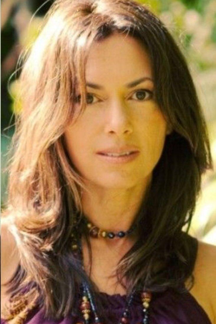 Susanna Zachary Nude Photos 40